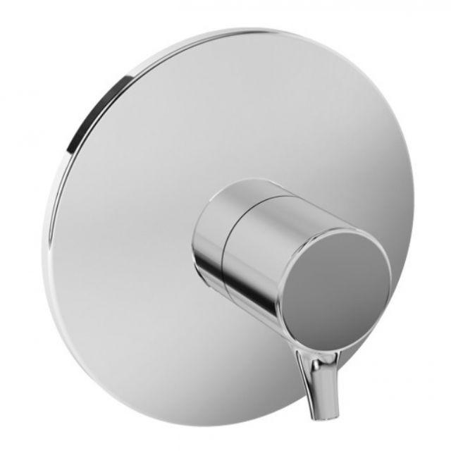 VitrA Nest Trendy Shower Diverter