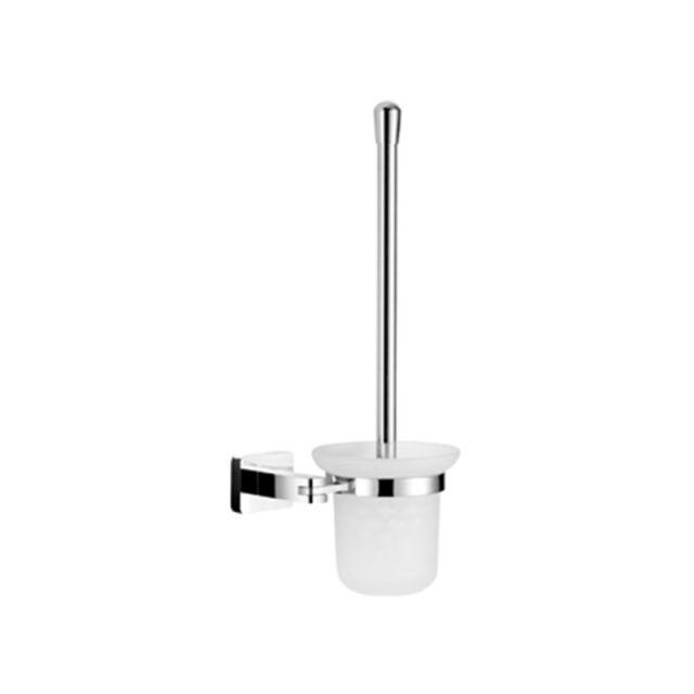 Saneux Jones 2 Toilet Brush and Holder - JO2310