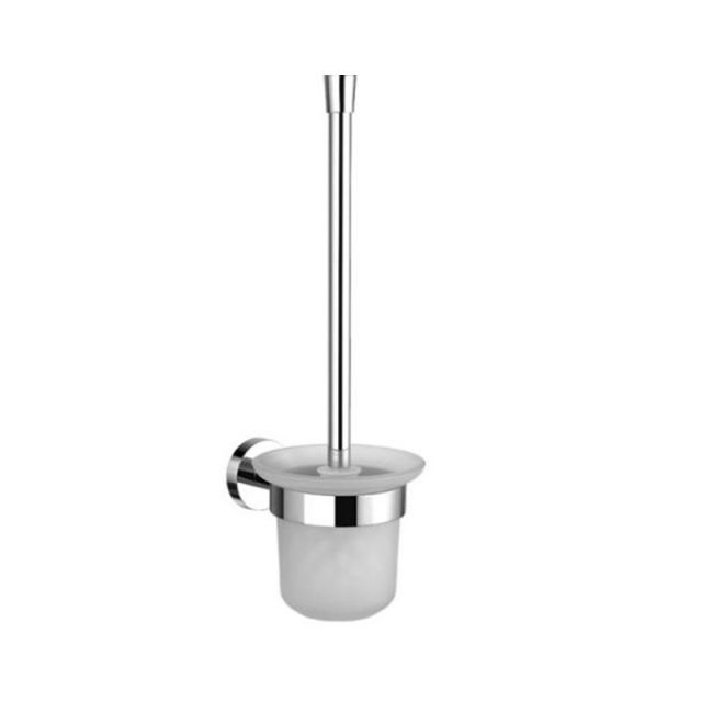 Saneux Pascale Toilet Brush and Holder - PA310
