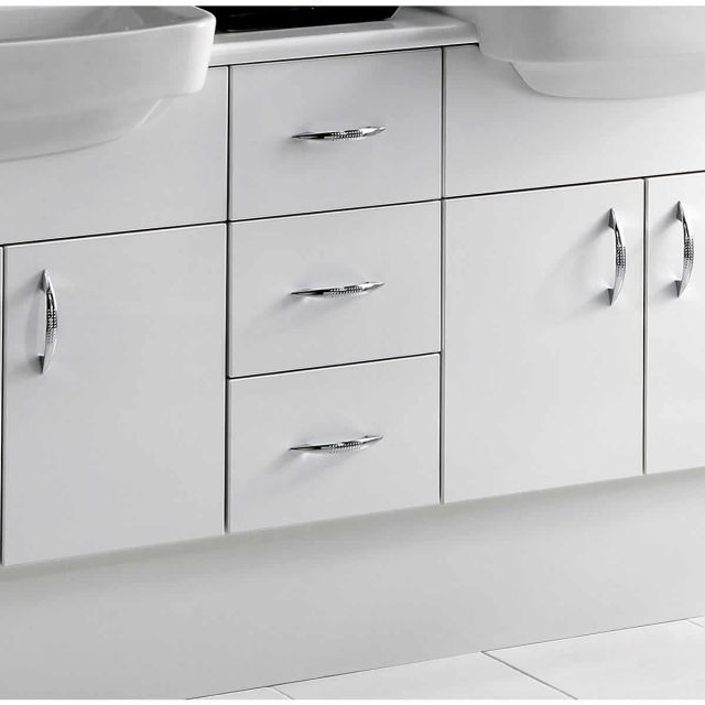 Fitted Bathroom Furniture Manufacturers: Bathroom Furniture Including Vanity Units, Mirrors & Wall