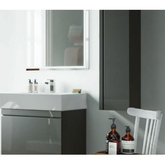 Saneux Matteo 600mm Vanity Unit