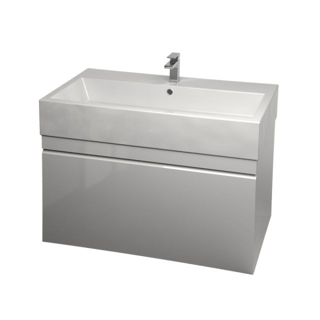 Saneux Matteo 750mm Vanity Unit