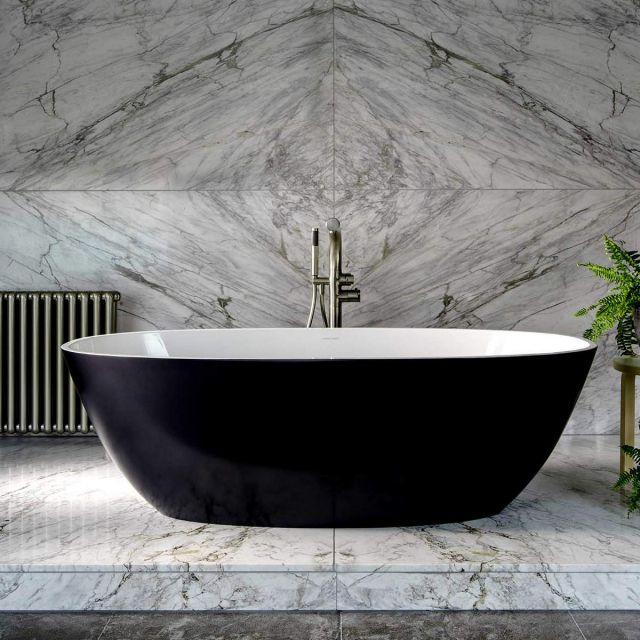 Victoria and Albert Barcelona 2 Freestanding Bath