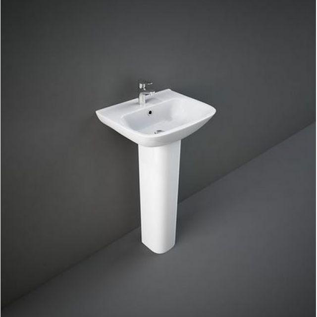RAK Origin Wash Basin