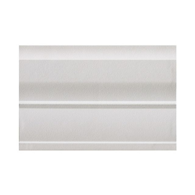 Imperial Bathrooms Edwardian Skirting Tile 20 x 30cm