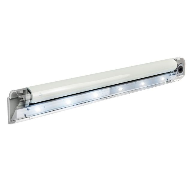 Burlington LED Internal Furniture Light