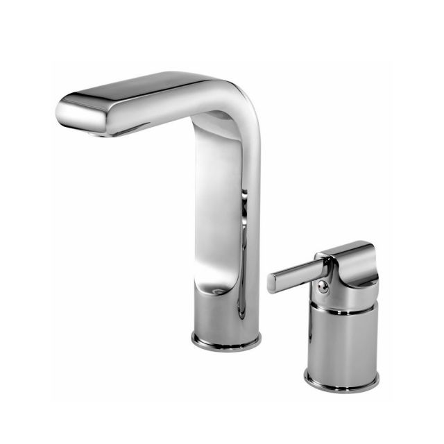 Pegler Panacea 2 Hole Bath Filler