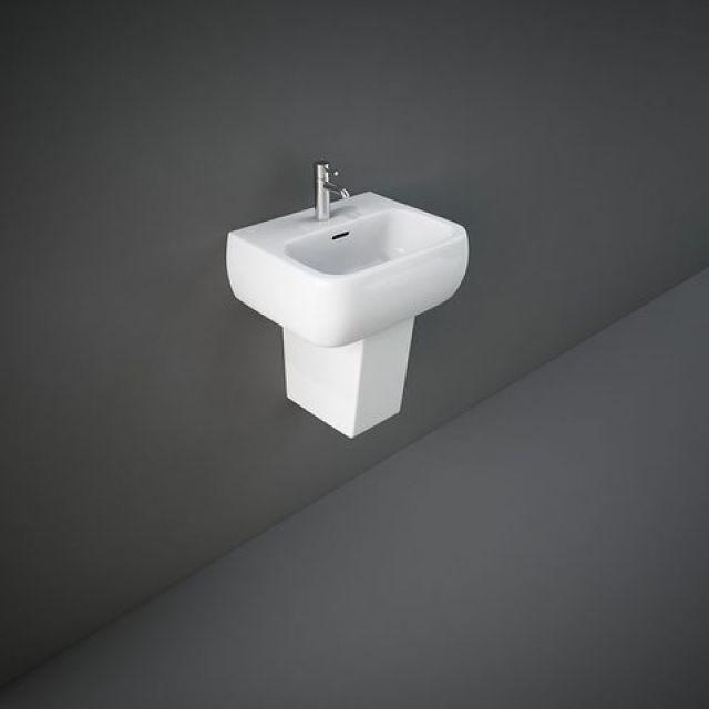 RAK Metropolitan 420mm Wash Basin