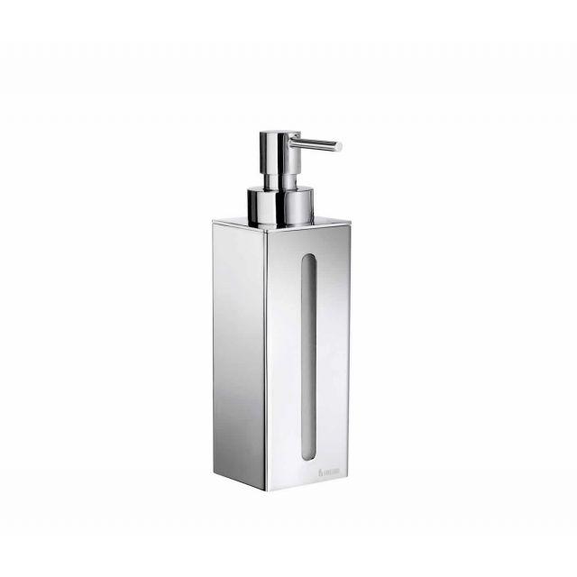 Smedbo Outline Wallmounted Soap Dispenser FK257