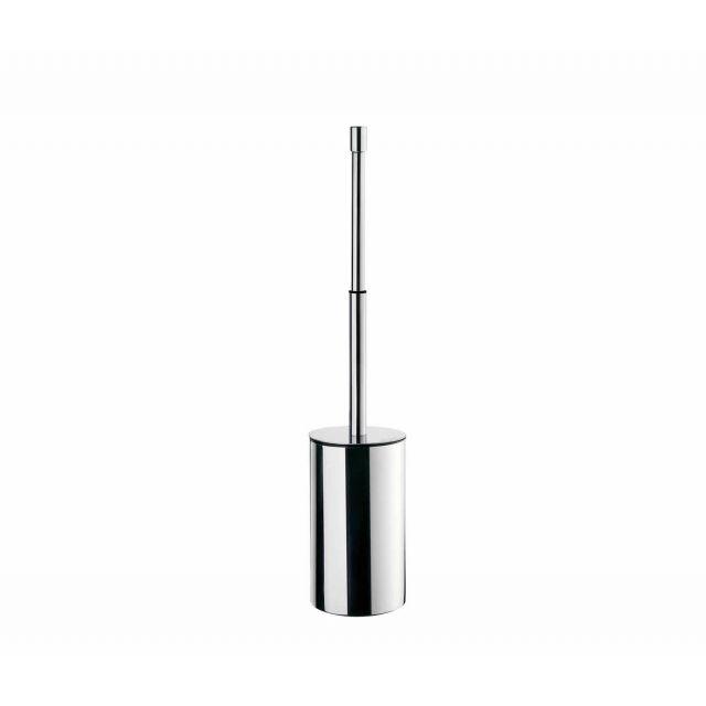 Smedbo Outline Lite Free Standing Toilet Brush FK640