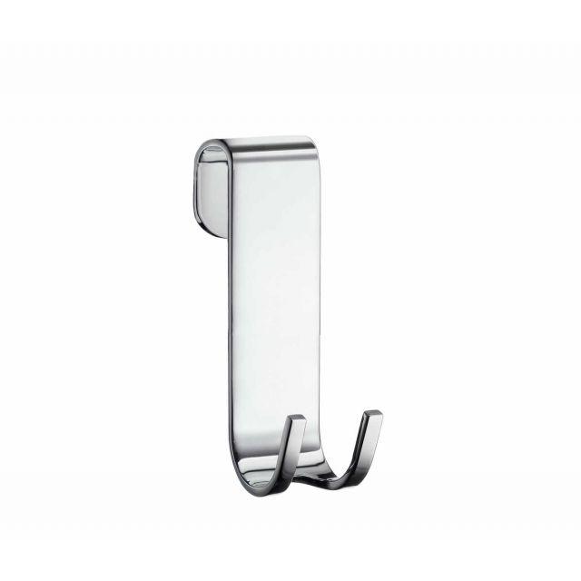 Smedbo Sideline Shower Hook DK2111