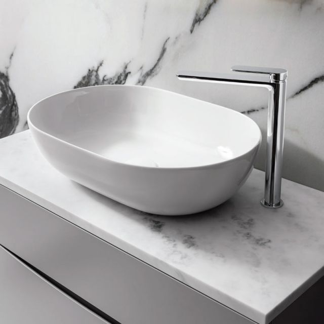 Crosswater Avillas Countertop Wash Bowl