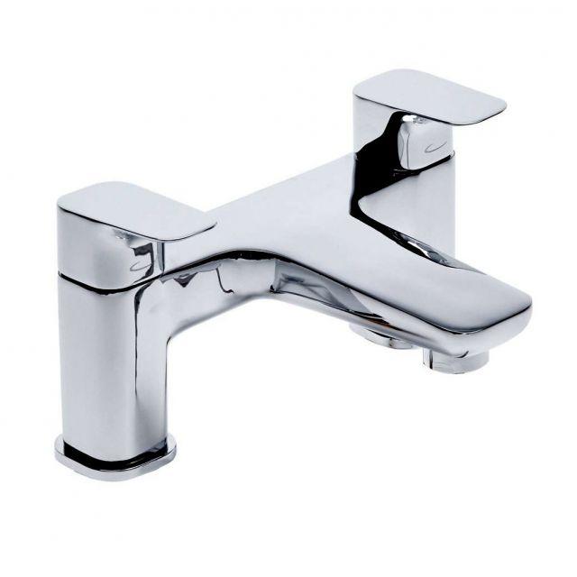 Tavistock Signal Bath Filler - TGN32
