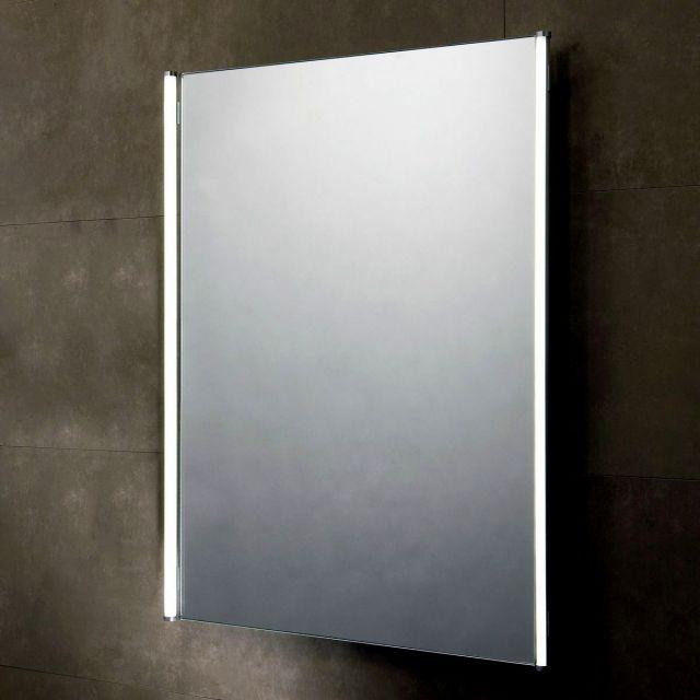 Tavistock Core LED Illuminated Mirror - SLE500