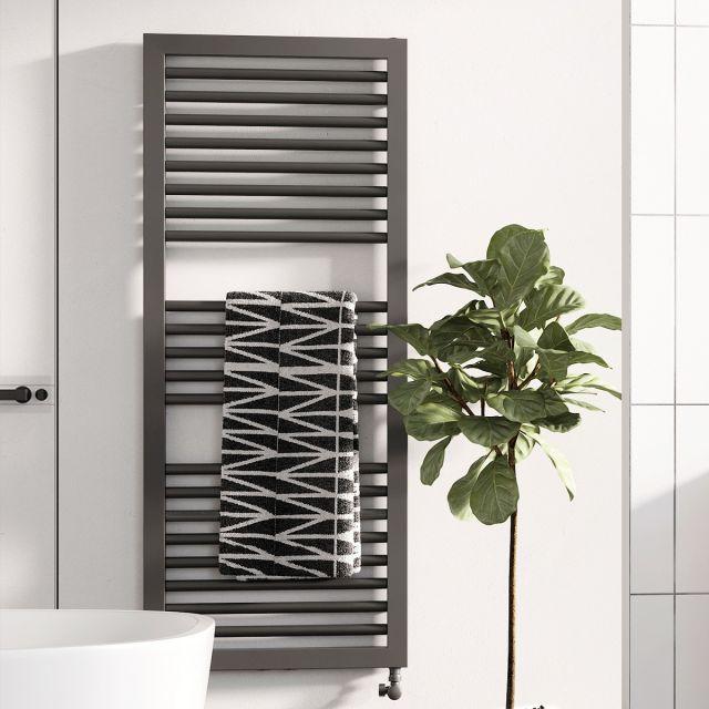 Crosswater Infinity Towel Rail