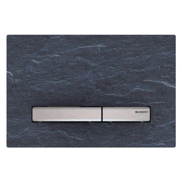Geberit Sigma50 Dual Flush Plate