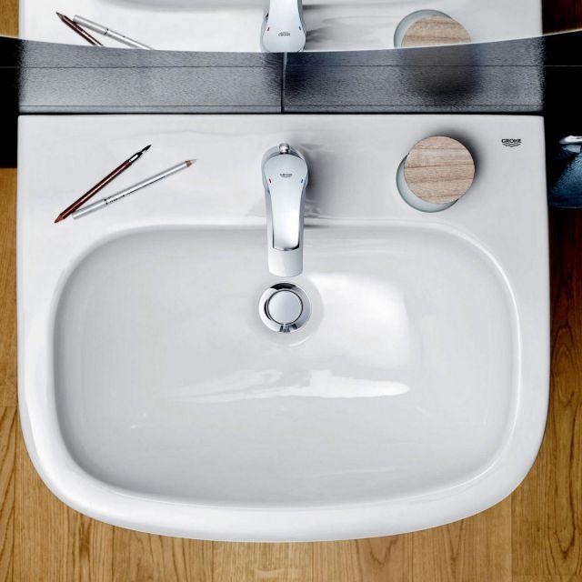 Grohe Euro Ceramic Washbasin