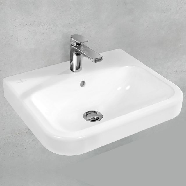 Villeroy and Boch Architectura Washbasin