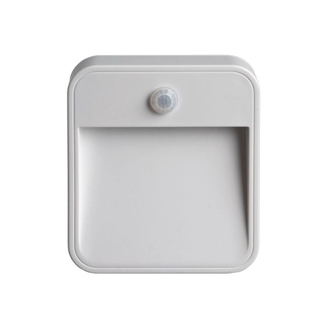 Bathroom Lighting Motion Sensor: Unique Lighting Motion Sensor LED Light : UK Bathrooms