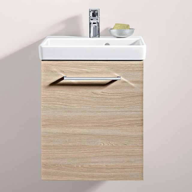 Villeroy and Boch Avento Cloakroom Vanity Unit