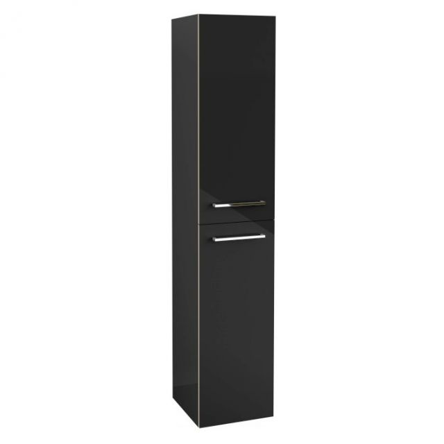 Villeroy and Boch Avento Tall Cabinet
