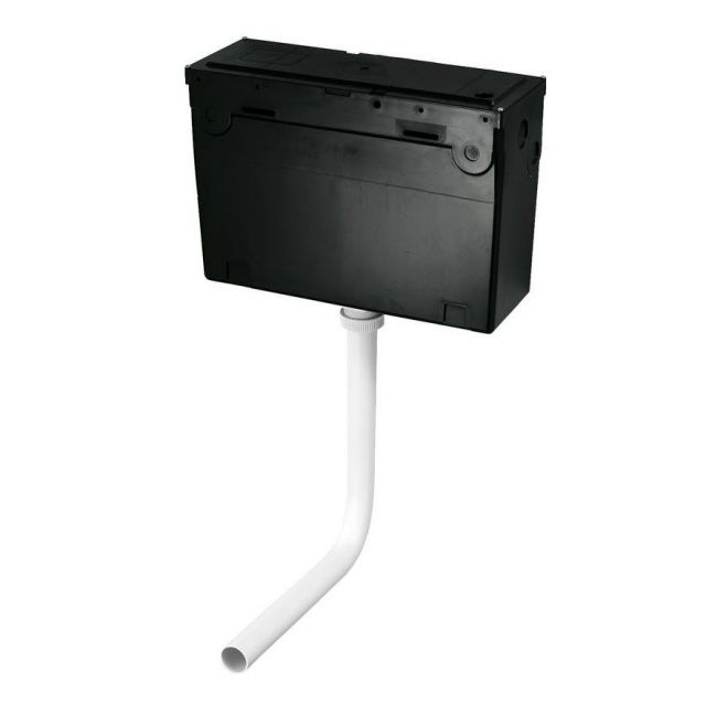Ideal Standard Conceala 2 Universal Single Flush Cistern - S362267