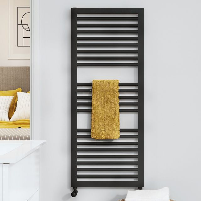Crosswater Infinity Towel Rail