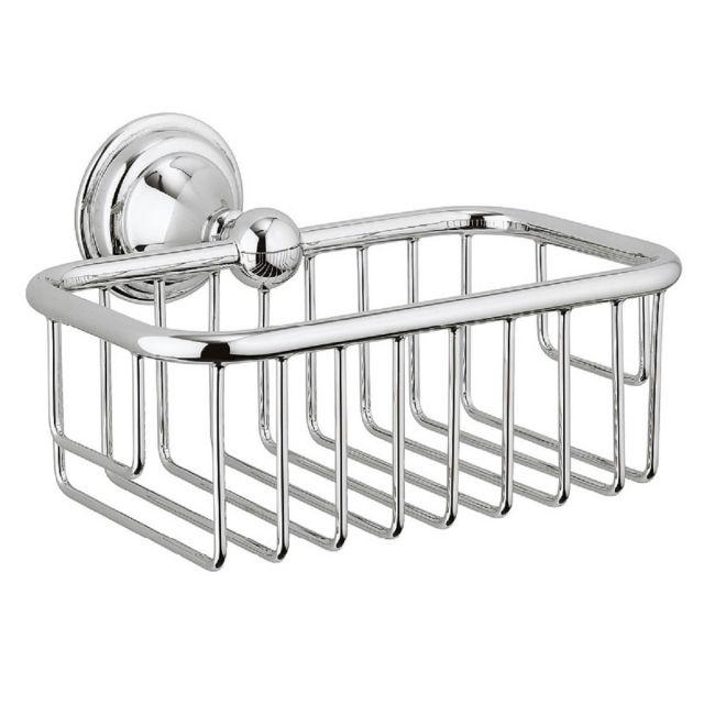 Crosswater Belgravia Shower Basket