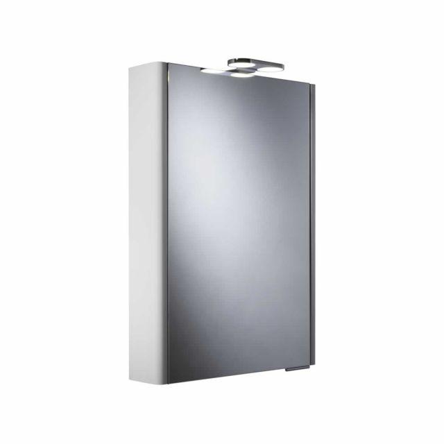 Roper Rhodes Phase Mirror Cabinet