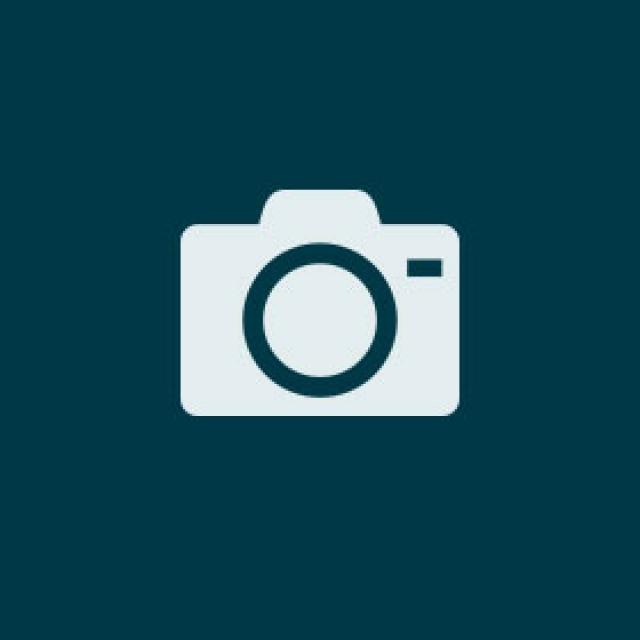 Roca Malva Wall Mounted Bath Shower Mixer Tap - 5A023BC00