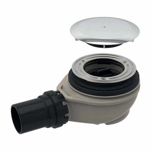 Geberit Shower Waste - 150552211