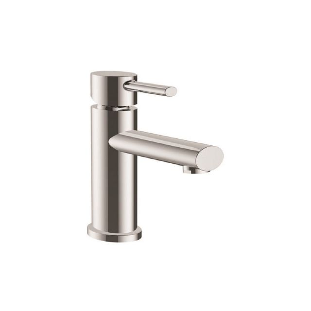 UK Bathrooms Essentials Rayner Basin Mixer Tap