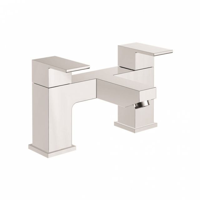 UK Bathrooms Essentials Waterhouse Bath Filler