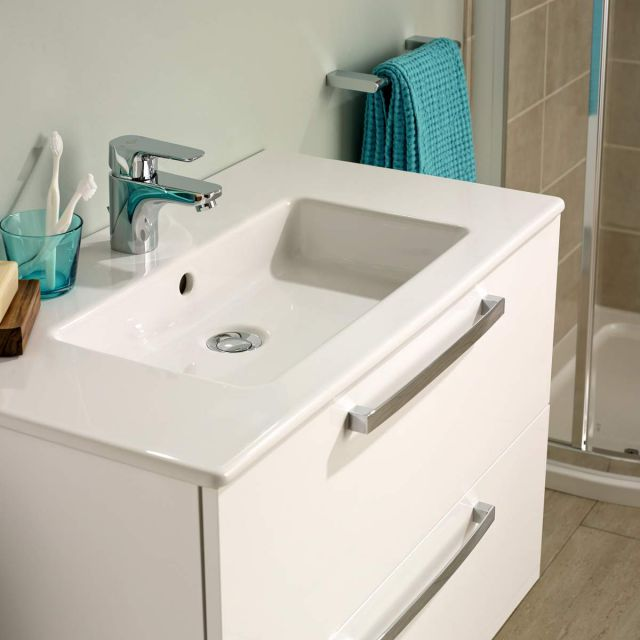 Ideal Standard Tempo Wall Hung Vanity Unit