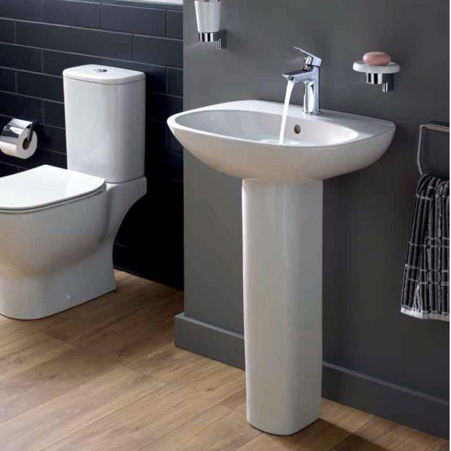 Ideal Standard Tesi Washbasin
