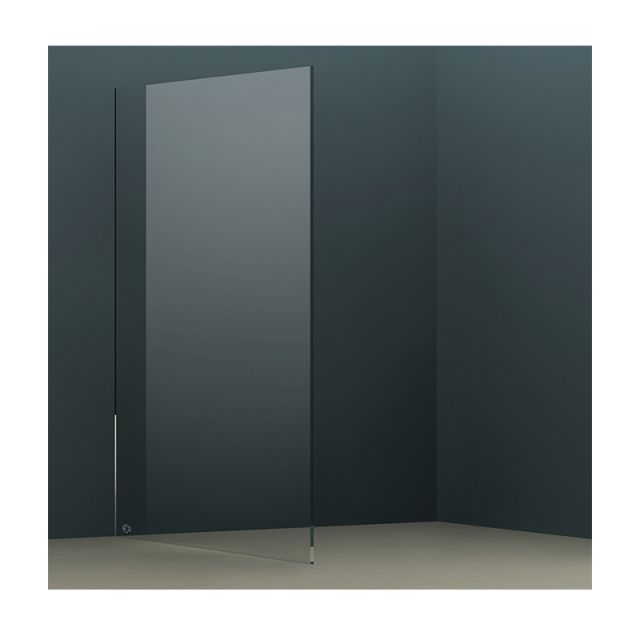 Abacus X Series Wet Room Package with 8mm Glass