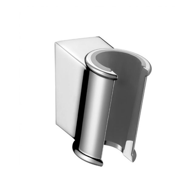 Hansgrohe Porter Classic Wall Support - 28324000