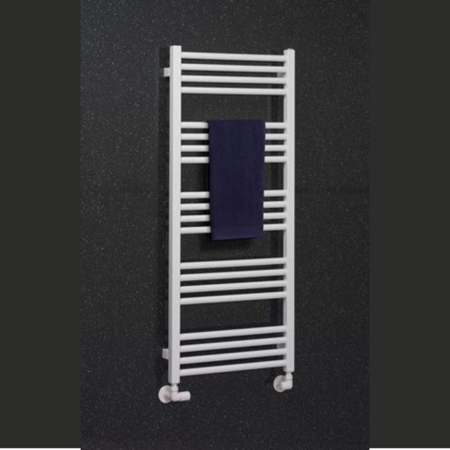 Crosswater MPRO Heated Towel Radiator