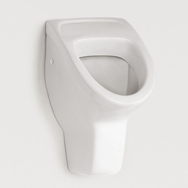 Villeroy and Boch O.Novo Wall Hung Siphonic Urinal - 75270001