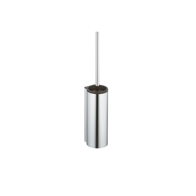Keuco Plan Care Toilet Brush with extended handle