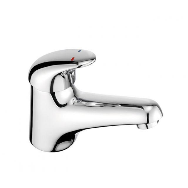 Pegler Haze Monobloc Bath Filler Tap