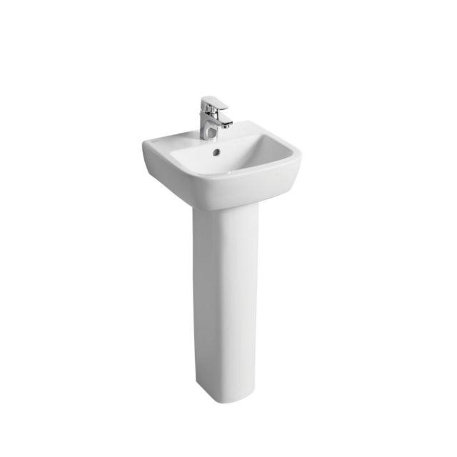 Ideal Standard Tempo 40cm Handrinse Basin