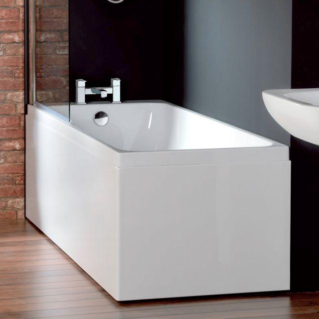 Carron Profile Single Ended Bath - 23.2044