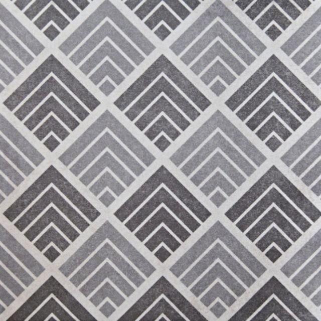 Origins Vintage Gatsby Tile 22.3 x 22.3cm - SLT170
