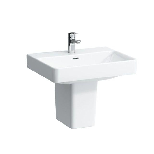 Laufen PRO Large Basin - 13966WH