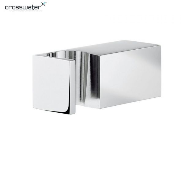 Crosswater Shower Handset Bracket
