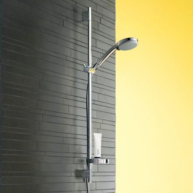 hansgrohe Croma 100 Vario Unica'C Shower Set - 27772000