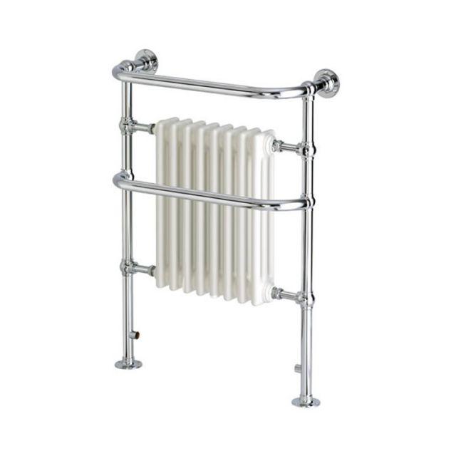 Apollo Ravenna TCR Traditional Towel Rail