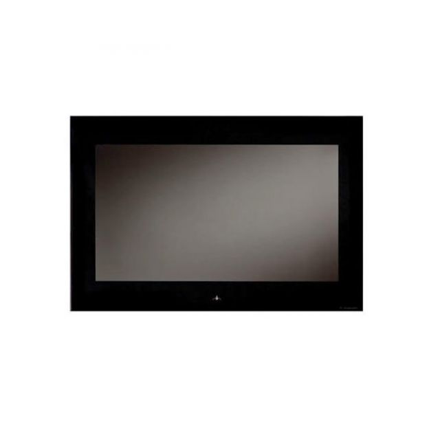 Aquavision 27 inch Frameless Waterproof LCD TV