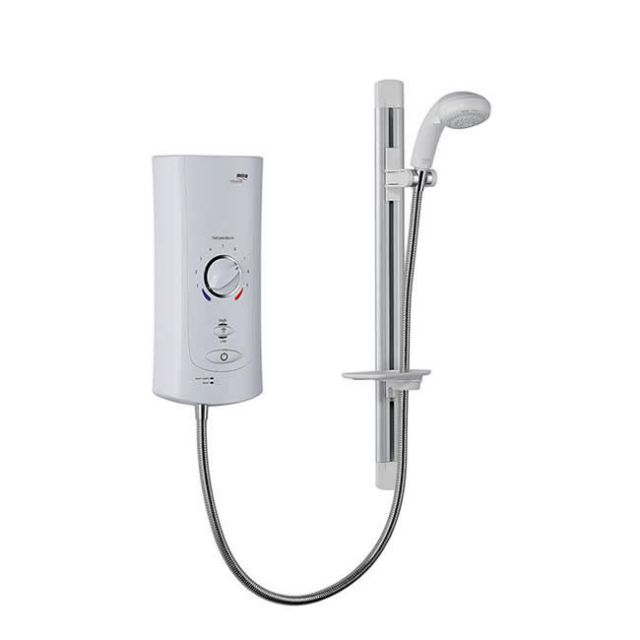 Mira Advance ATL Standard Electric Shower